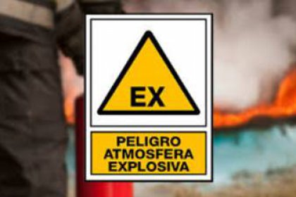 THE IMPORTANCE OF THE EXPLOSION PROTECTION DOCUMENT